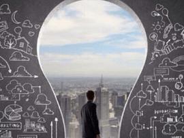 山东启动中小微企业创新竞技行动计划 以示范引领 促全域创新