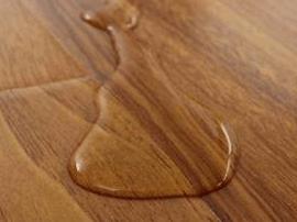 唐山想装修看过来 13组强化木地板质量抽检不合格