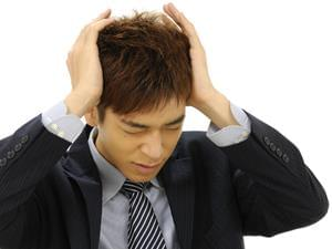 抑郁症≠抑郁 10个抑郁症的早期征兆要留心