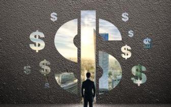 融信中国2018业绩目标剑指1200亿