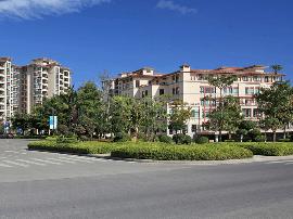山西省出台新规去房产库存鼓励房产企业跨界发展