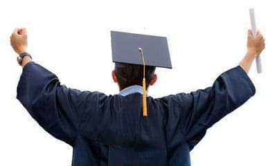 教育部发布蓝皮书 理工科留学生人数首超商科