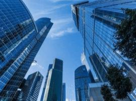 2018年楼市调控力度不放松  深化房改成重点