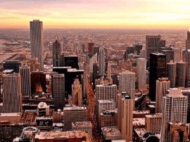 楼市调整再升级,这次能遏制房价暴涨吗?