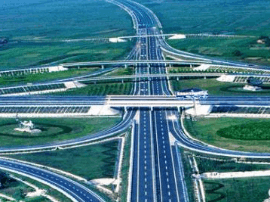 唐山现在的海、陆、空交通运输水平 超出你的想象