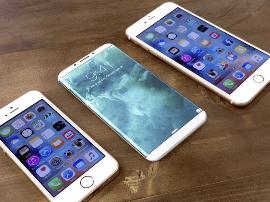 iPhone 8发售又要延后?不过好消息不是没有