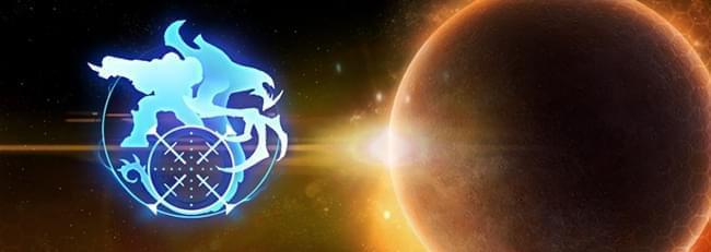 新合作任务!《星际争霸2》3.17版本杀毒之战预览