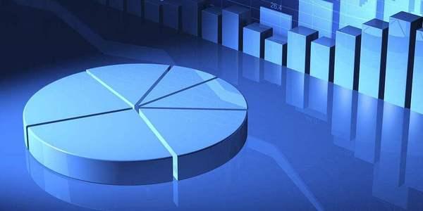 前海开源三只基金遭机构减持超50%