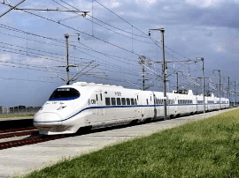 上下班等不到车?光明城站早晚高峰新增6趟列车