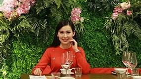 翻版佟丽娅解锁18种姿势