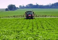 MIT研究干旱预警技术,能让农民精确浇水时间