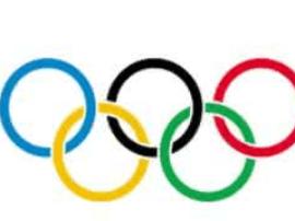 """东京""""增项""""凸显奥运变革"""