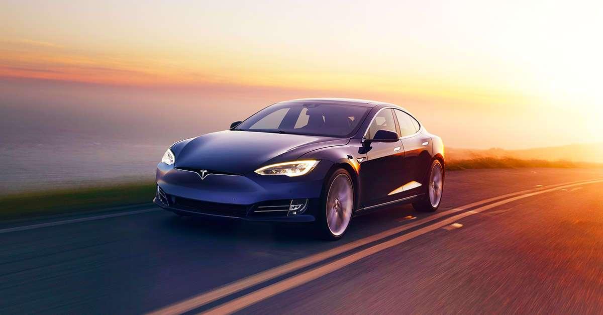 发改委:今年将取消专用车、新能源车外资股比限制