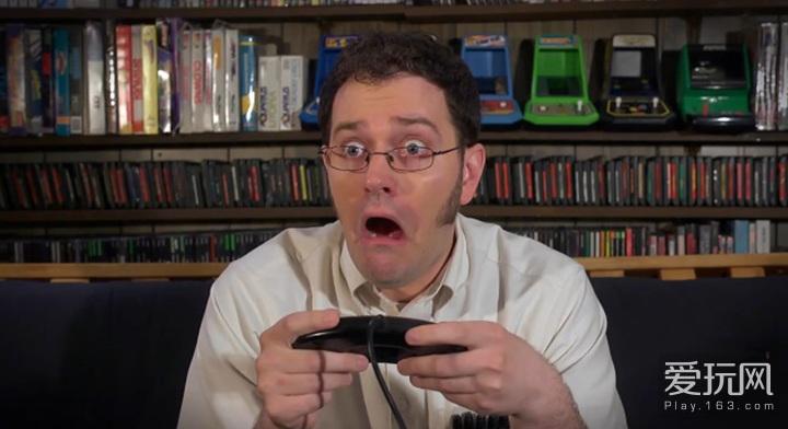 """游戏玩趣集:游戏开发中""""一招走错全盘皆输""""的案例"""