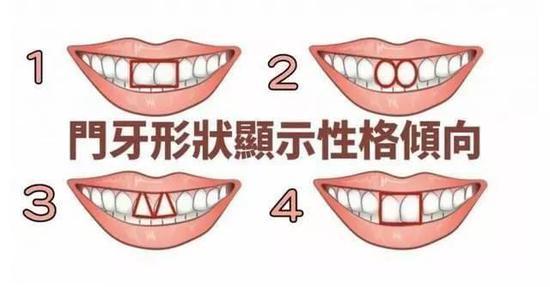 4.27нГ╪Д╟Фп╕╩╟╨С╟К╤н~