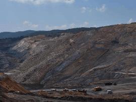 晋中和顺吕鑫煤业抢险救援现场发现4名遇难者遗体