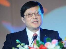 连平:不应采取强制手段在海外投资中绑定人民币
