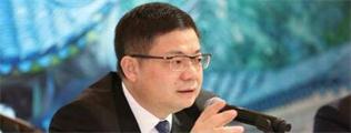 绿城曹舟南:明年销售规模突破2000亿