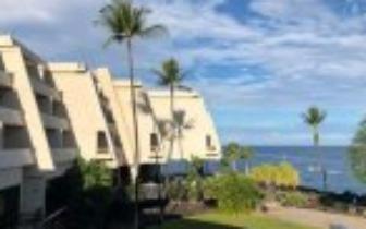 叮!这有1份夏威夷大岛超详细攻略 请查收!