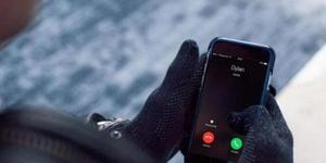 严寒天气为手机带来了怎样的变化