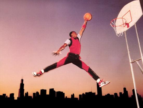 NBA的这类条款拜纳姆最懂 他曾玩蹦极+保龄球加重伤势 睡助教老婆被禁赛