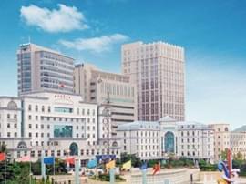 宜昌高新区:确保全年新签项目超90个