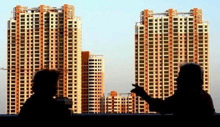 土地市场进入冲刺季 一二线城市住宅土地供应明显加速