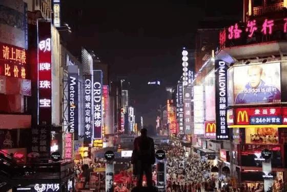 2017深圳国际珠宝展攻略大全 超全超实用