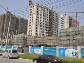钜惠|建筑面积57-103平米 交五千减五万房款