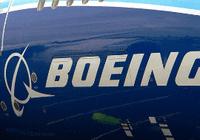 这家研究机构研发飞机自主飞行技术 获得波音投