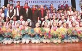 宜昌市青少年宫与网易宜昌签署小主播培训教学合作协议