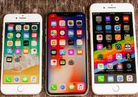 iPhone X即将停产?细数这些年苹果分析师预测翻