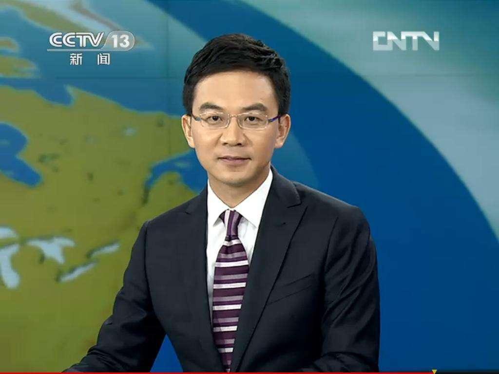 网曝前央视名嘴郎永淳酒驾被拘 或面临拘役6个月