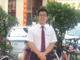 """恒丰银行福州分行开展2017年""""电子智能服务推广宣传月"""
