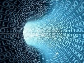 广州提出2020年建成国家大数据强市 引进龙头企业