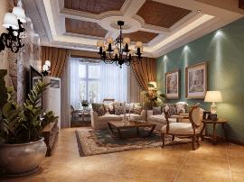 郑州新房装修含哪些费用