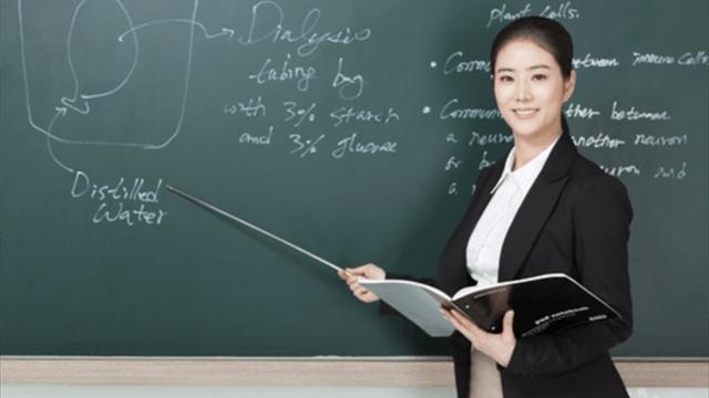 南昌中小学教师现产假式缺员 教育局称将积极申请编制