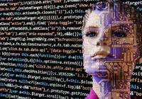 美国政府担心AI落后试图拉拢谷歌 但却遭到谷歌