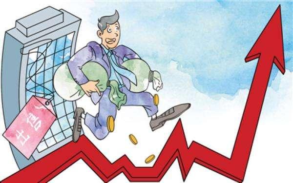 售卖房子如何增值  做好这五件事必不可少
