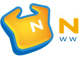电子竞技整体服务商网映文化NEOTV完成新轮融资