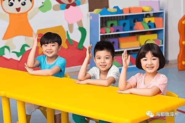 闽师大附属幼儿园拟于下半年开建