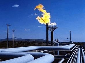 卓创:天然气供需两旺 冬季保供期价格上浮10%左右