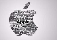 """苹果有多能赚钱?3个月赚的比亚马逊""""一辈子"""""""