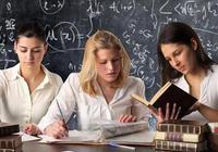 2017秋季起美国以外的考场ACT考试启用机考