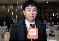 汇佳王帝麟麒:创新实际上是工匠精神的一个发展
