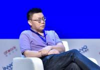 李竹十问龚虹嘉:投资245万获益648亿,最牛投资