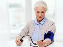 【谣言粉碎机】血压平稳了就可以停药?