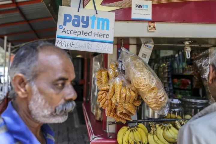 """印度""""废钞""""1年:150万人失业 婚庆产业遭重创"""