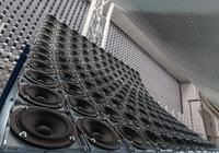 讨厌飞机噪声?德国花近两千万建实验室解决难题