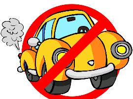 漳州严格把关二手车交易 黄标车禁止转移过户